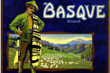Who Are the Basques?