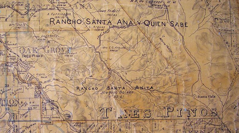 This image has an empty alt attribute; its file name is 2.1.1.11.2-rancho-santa-anita.jpg